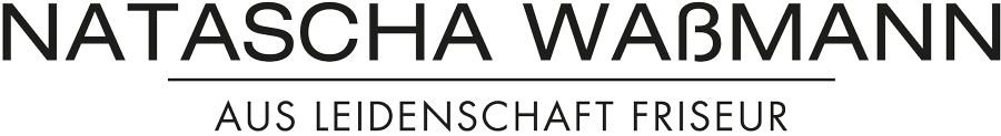 Natascha Waßmann